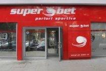 PROGRAM SUPERBET 1 MAI 2018. PROGRAM SUPERBET 29 APRILIE SI 30 APRILIE 2018