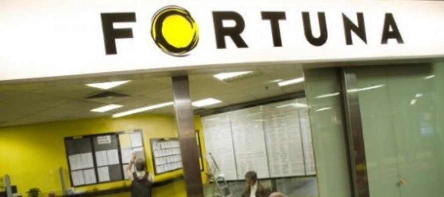 PROGRAM FORTUNA BET CRACIUN 2017. PROGRAM FORTUNA BET 24, 25 si 26 DECEMBRIE 2017