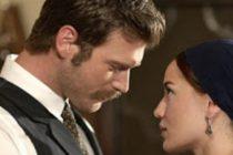 IN DRAGOSTE SI IN RAZBOI EPISODUL 17 REZUMAT, 28 DECEMBRIE 2015. Seyit se casatoreste cu Murvet insa se cearta cu ea si pleaca in Anadolu