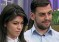 Adriana si Valentin, castigatori Mireasa pentru Fiul Meu sezonul 5, intr-o noua postura