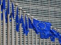 UE se pregateste de o cursa cu obstacole: Negocieri Brexit, o confruntare cu Trump pe subiectul taxarii, o eventuala provocare din Italia privind deficitul si reformele critice ale zonei euro