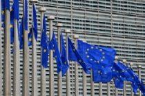 Ambasada Germaniei la Bucuresti si Comisia Europeana nu comenteaza decizia CCR in cazul Kovesi: Lupta impotriva coruptiei este evaluata in raportul MCV
