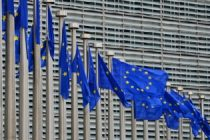 BREXIT. Michel Barnier sustine ca UE poate oferi Londrei un acord comercial extrem de ambitios, dar cu unele conditii
