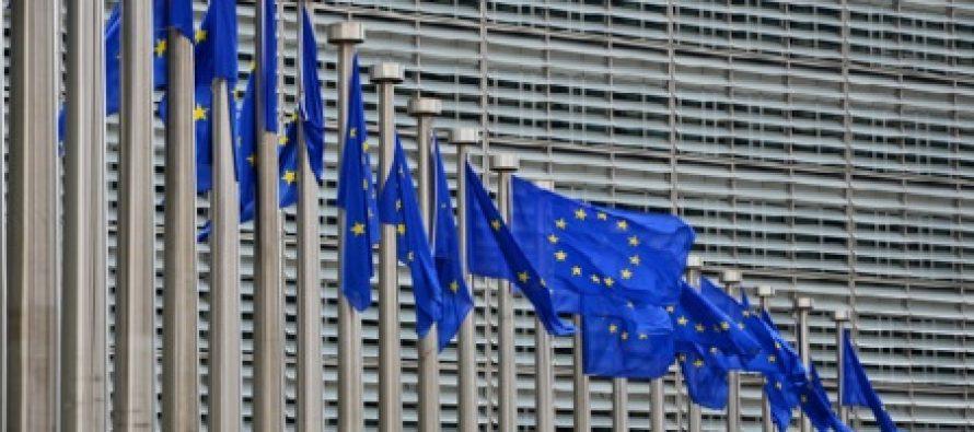 Comisia Europeana: Economia Romaniei va incetini la 4,5% in 2018 si la 4% in 2019