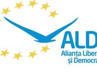 ALDE Alba: PNL se ataca atunci cand vine vorba de sistemul paralel. Florin Roman vorbeste ca sa se auda vorbind