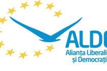 ALDE cere demisia ministrului Sanatatii pentru declaratii jignitoare la adresa poporului roman