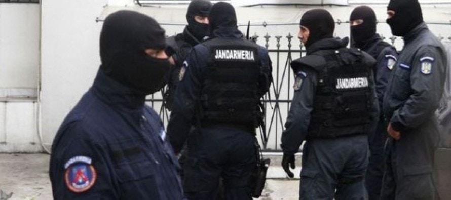 Cristian Tudor Popescu: Orice tara este vizata de atentate, mai ales Romania, pentru ca avem trupe americane