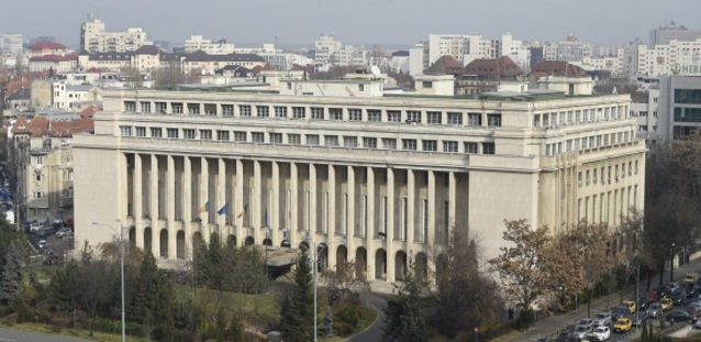 Amnistia fiscala promovata de Guvern ar ajuta firmele lui Liviu Dragnea si Sebastian Ghita