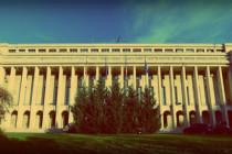 Guvernul Grindeanu, nume noi si vechi pe lista de ministri. Noul Executiv va depune juramantul pe 4 ianuarie