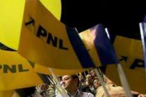 Lupta surda in PNL! Cui foloseste candidatura lui Marian Munteanu? Din culisele unei decizii in plic