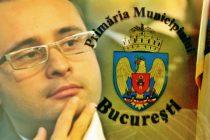 PNL Bucuresti, dupa ce Primaria Capitalei a ratat licitatia pentru autobuze noi: Daca prostia ar durea, administratia Firea ar fi in dureri perpetue