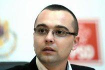 Gabriel Petrea, presedinte TSD, il sustine pe Mihai Tudose si il critica pe Liviu Dragnea