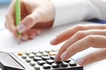 Anunt pentru beneficiarii proiectelor finantate in cadrul programelor care intra sub incidenta schemelor de ajutor de stat sau de minimis