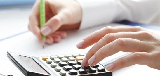 Ordonanta 18/2018 pentru modificarea Codului fiscal si pentru declararea si plata asigurarilor sociale pentru persoanele ce obtin venituri extrasalariale - Explicatii