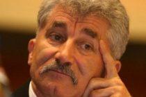 Ioan Oltean poate fi retinut si arestat de DNA, au decis deputatii