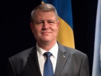 Legea darii in plata, promulgata de presedintele Iohannis