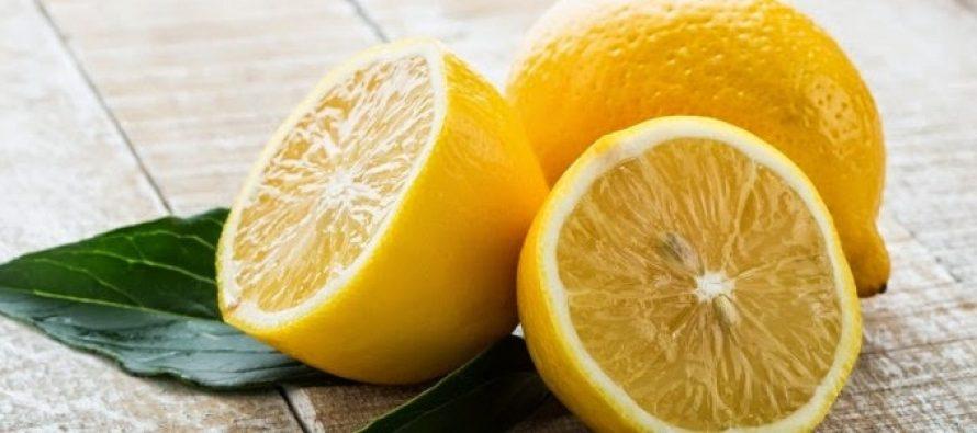 Atentie cand cumparati citrice, ar putea fi tratate cu E233, o substanta cancerigena care ataca ficatul si rinichii
