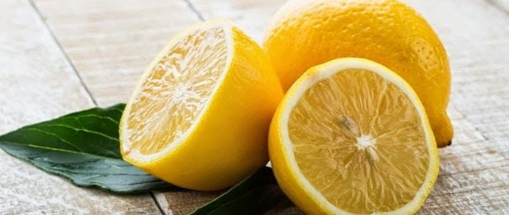 Atentie cand cumparati citrice, ar putea fi tratate cu E233, o substanta cancerigena care ataca ficatul si rinichii...