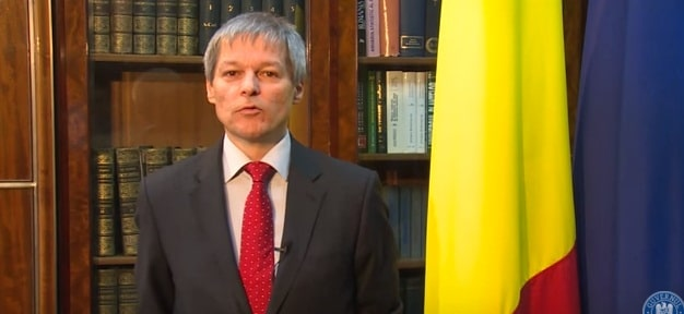 Partidul lui Ciolos va lua din voturile PNL, considera politologul Stelian Tanase