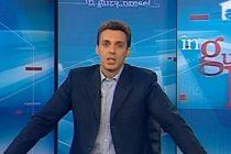 Mircea Badea: Colectiv, accident sau atentat terorist? Cine a avut de castigat e limpede