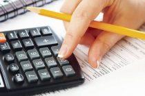 CODUL FISCAL 2016, MODIFICARI. Reducerea TVA si doua scutiri de impozit, printre noutatile din Codul Fiscal