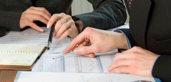 SALARIZARE 2016. SALARII PROFESORI: Solutii in grila de salarizare propuse de Guvern pentru a evita greva de pe 1 iunie