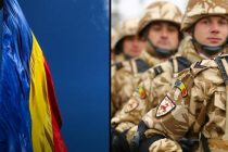 LA MULTI ANI, ROMANIA! Parada Militara de Ziua Nationala LIVE din Piata Constitutiei