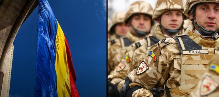 1 DECEMBRIE, ZIUA NATIONALA A ROMANIEI. Programul evenimentelor din Bucuresti si Alba Iulia