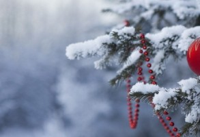 Cum va fi vremea pana la Craciun: Ninsori si temperaturi mai scazute decat normalul perioadei