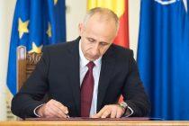 Restructurari la CNADNR, CFR si Metrorex, anuntate de Ministerul Transporturilor
