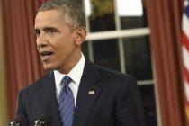 Discursul lui Obama de la Casa Alba si asa-zisul razboi ruso-turc de pe continentul european, amplu comentate de presa internationala