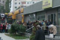 Pachetele cu alimente oferite de Mazare pensionarilor constanteni se transforma in tichete valorice transmise la domiciliu