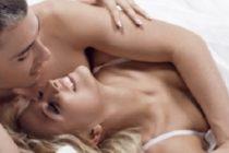 Sexul in timpul ciclului menstrual, daunator sau doar o prejudecata?