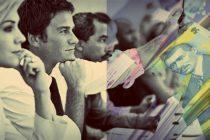 Legea salarizarii aduce remaniere in Guvern. Ministrul Muncii a gestionat prost Legea salarizarii