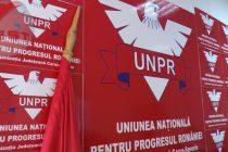 UNPR, in criza! Deputati, senatori si alesi locali ai UNPR isi iau talpasita spre alte partide