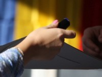 Legea care interzice executarea silita a conturilor partidelor in timpul campaniei electorale a fost promulgata