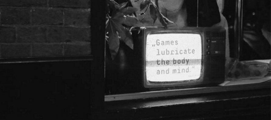 Cum arata Arcade Hotel, primul hotel din lume dedicat gamerilor. VIDEO