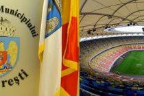 Razvan Sava confirma ca Arena Nationala nu poate primi aviz ISU. Ce variante sunt