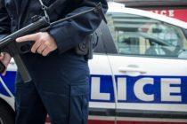 Alerta cu bomba la Paris, cinci licee au fost evacuate