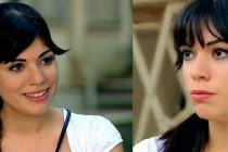 BAHAR. Ceren Moray, alias Efsun. Cum arata in realitate actrita din indragitul serial turcesc