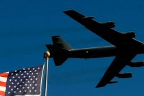 Armata americana, replica la testul nuclear efectuat de Coreea de Nord. FOTO
