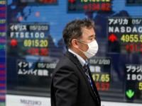 FMI: Coronavirusul din China ar putea afecta cresterea economica pe 2020 la nivel global