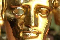 BAFTA 2016, NOMINALIZARI: Filmele Bridge of Spies si Carol au cele mai multe nominalizari
