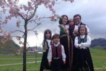 Premierul Ciolos se implica in cazul familiei Bodnariu din Norvegia