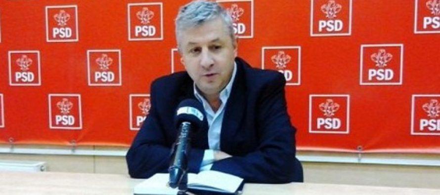 ALEGERI 2016. Ce aliante va face PSD la alegerile locale si parlamentare. Cu cine daca nu cu UNPR si ALDE?