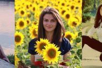 Gabriela Patrascu, studenta la Medicina din Chisinau, gasita moarta la Orhei. Fata a murit strangulata