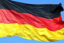 Germania este cea mai buna tara din lume, SUA – cea mai puternica, Luxemburg are cel mai prietenos mediu de afaceri