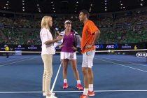 Tecau a pierdut finala de la Australian Open. Vezi primele declaratii