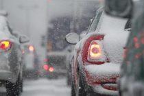 INFOTRAFIC. Starea drumurilor pe 7 ianuarie 2016. Atentie, mai multe drumuri sunt acoperite de polei
