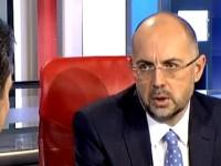 UDMR spune ca nu sustine OUG privind masurile fiscale: Guvernul nu ar fi trebuit sa adopte OUG cu doar cateva zile inainte de terminarea anului fiscal